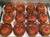 rudolph_cupcakes_tac_1