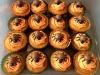 spider_cupcake_tac