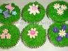 spring_cupcakes_tac