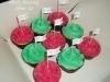 stella__dot_cupcakes