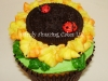sunflower_cupcake_tac