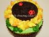 sunflower_cupcake_tac