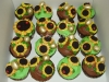 sunflower_cupcakes_with_surprise