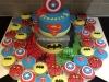 superhero_cupcakes