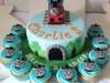 thomas_cake_and_cupcakes