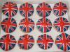 union_jack_cupcakes1_tac