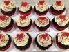 valentine_cupcakes