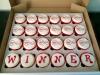 virgin_media_cupcakes