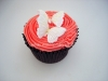 white_butterfly_cupcake