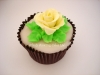yellow_rose_cupcake_tac
