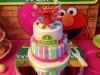amayas_elmo_cake