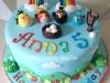 angry_bird_cake1