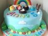 angry_bird_cake2