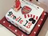 arsenal_cake3_tac
