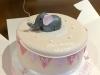 babys_1st_birthday_cake1