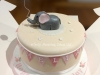 babys_1st_birthday_cake2