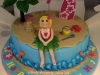 beach_themed_cake1