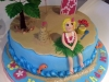 beach_themed_cake2