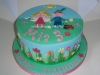 ben_and_holly_cake1