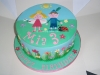 ben_and_holly_cake2