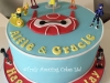 bighero6_cake1