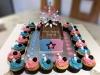 bowling_cakecupcakes