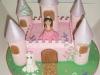 castle_cake1_tac