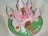 castle_cake2_tac