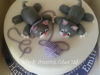 cats_cake