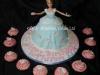 cinderella_cake2_tac