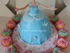 cinderella_cake_cupcakes