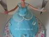 cinderella_cake_tac