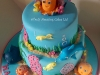 coral_reef_cake1_tac