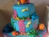 coral_reef_cake2_tac