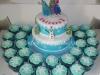 disney_frozen_cupcakes