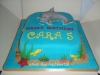 dolphin_cake1_tac