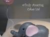 elephant_topper