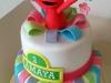 elmo_cake-3_tac