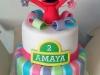elmo_cake1_tac