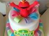 elmo_cake2_tac