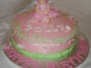fairy_cake2_tac