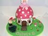 fairy_toadstool_cake_tac