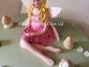 fairy_topper2
