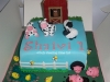 farm_cake1