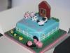 farm_cake2