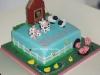 farm_cake3