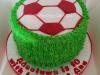 football_cake2_tac