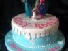 frozen-cake-fb
