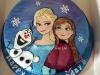frozen-cake1