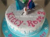 frozen_cake-2-new